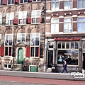 0303-Holland-08.jpg