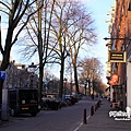 0303-Holland-15.jpg