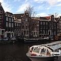 0303-Holland-18.jpg