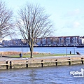 0303-Holland-23.jpg