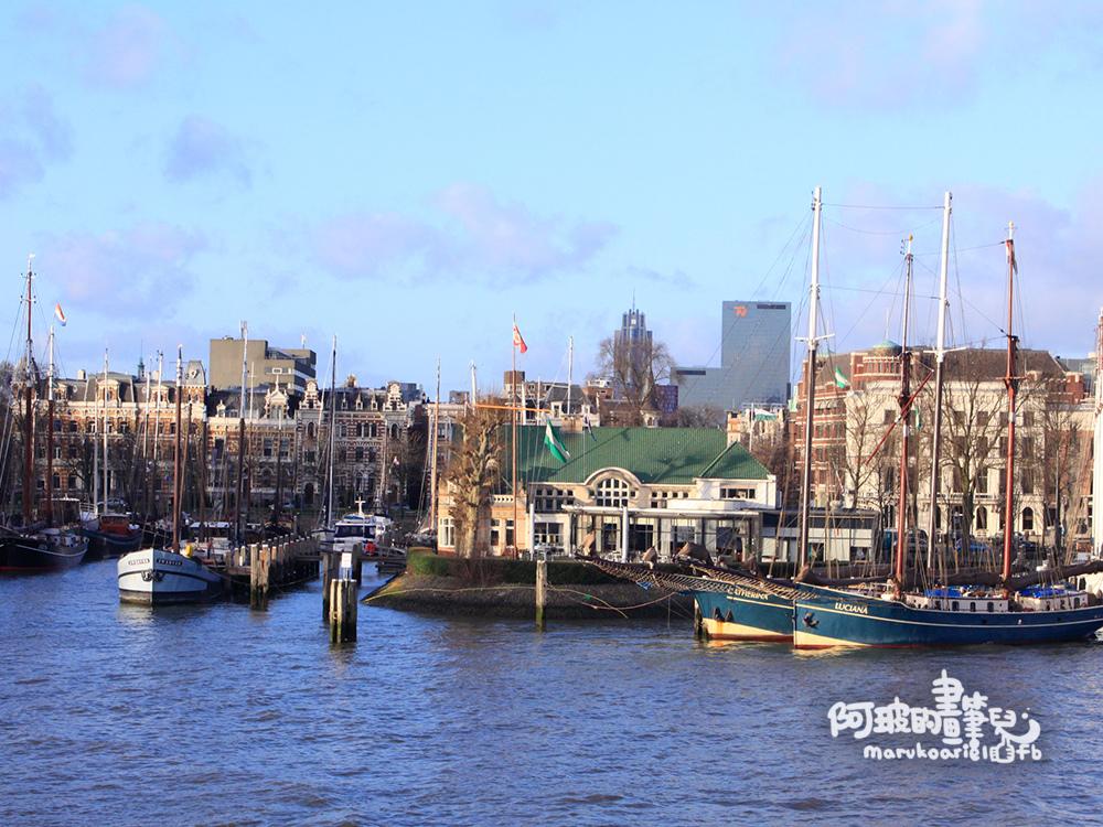 0303-Holland-25.jpg