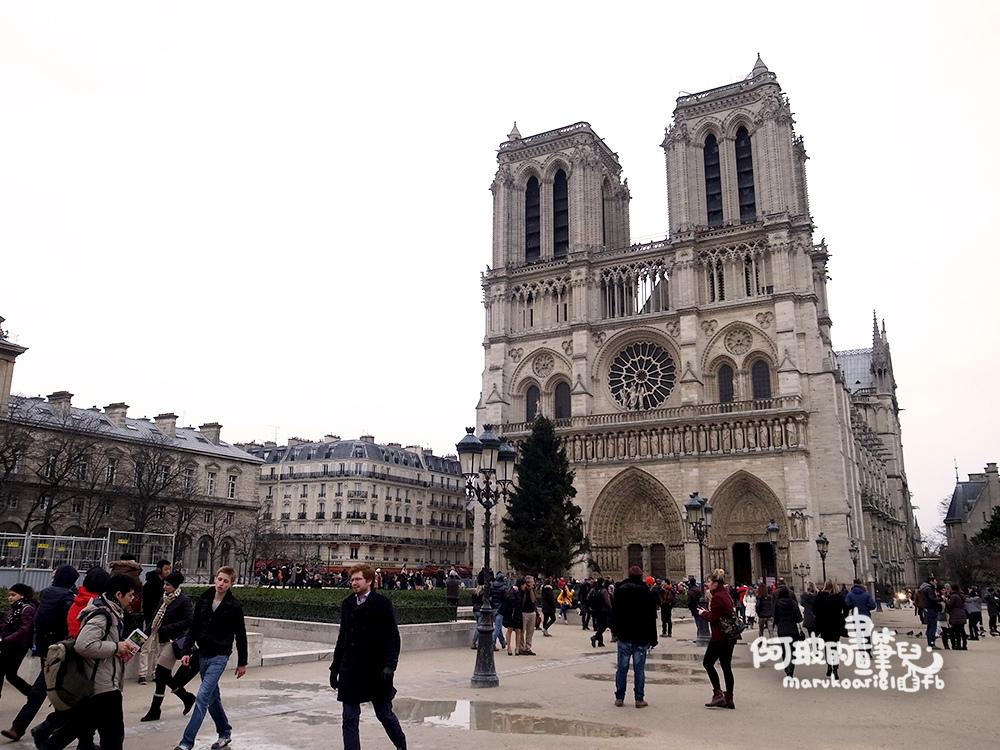 0307-France-04.jpg