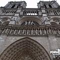 0307-France-06.jpg