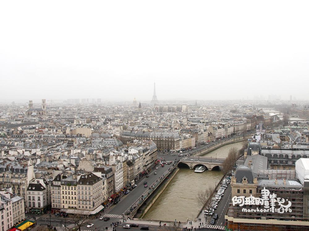 0307-France-09.jpg