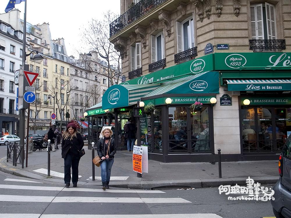 0307-France-11.jpg