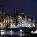 0307-France-19.jpg