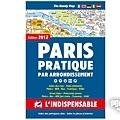 0307-France-02-1.jpg