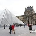 0328-France-01.jpg