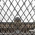 0328-France-02.jpg