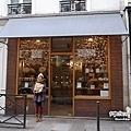 0328-France-06.jpg