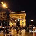 0328-France-11.jpg