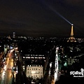 0328-France-13.jpg