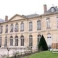 0404-France01.jpg