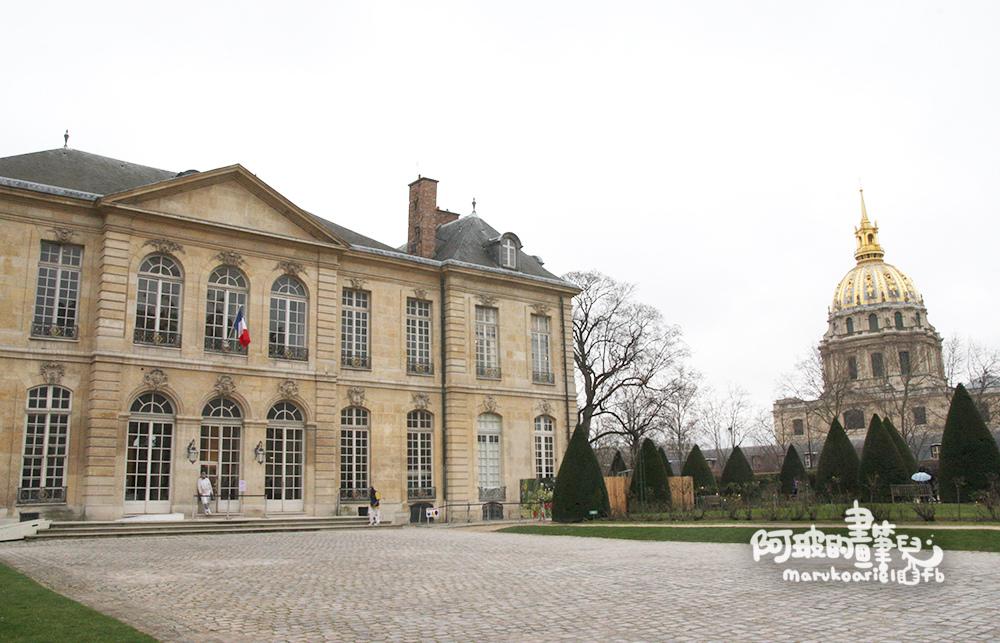 0404-France05.jpg