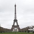 0404-France08.jpg