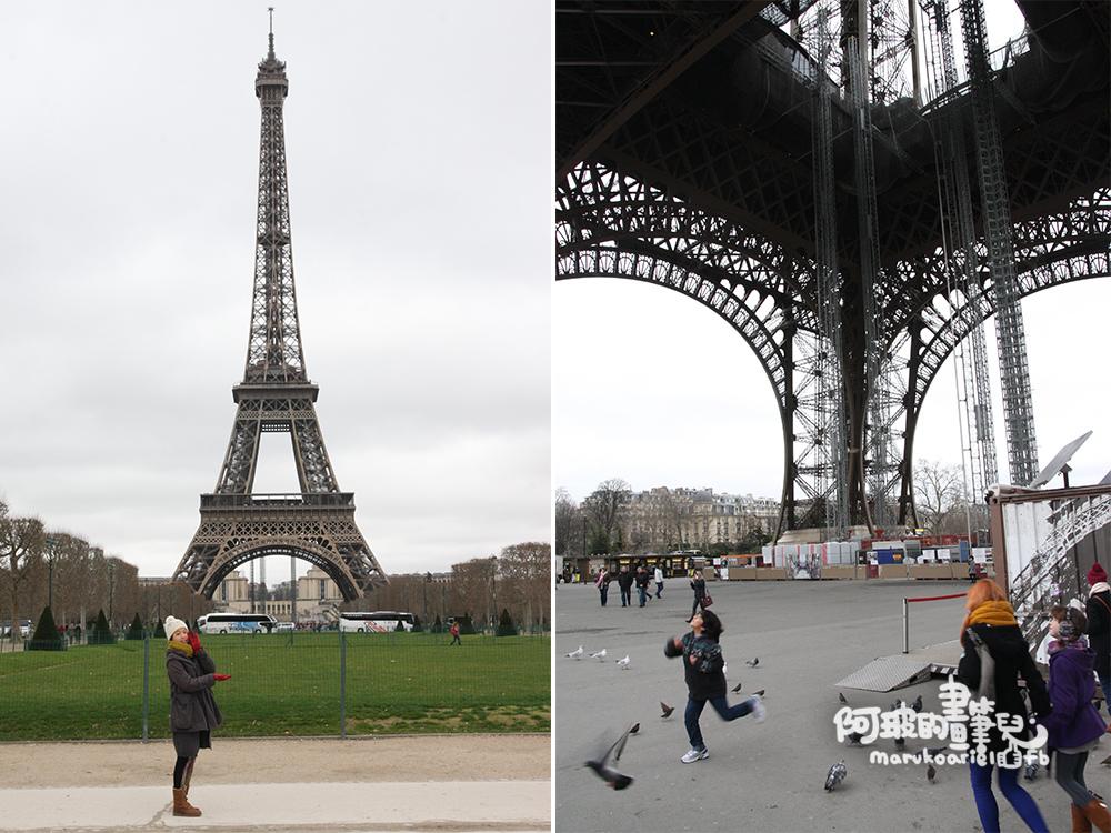 0404-France09.jpg
