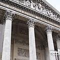 0404-France13.jpg