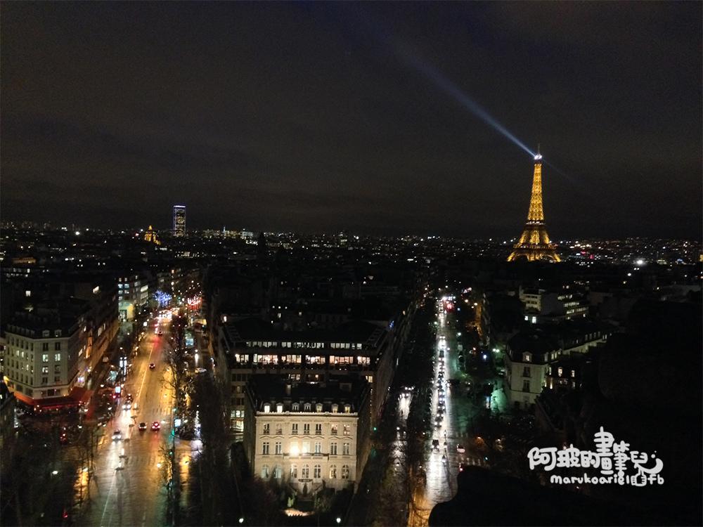 0404-France15.jpg