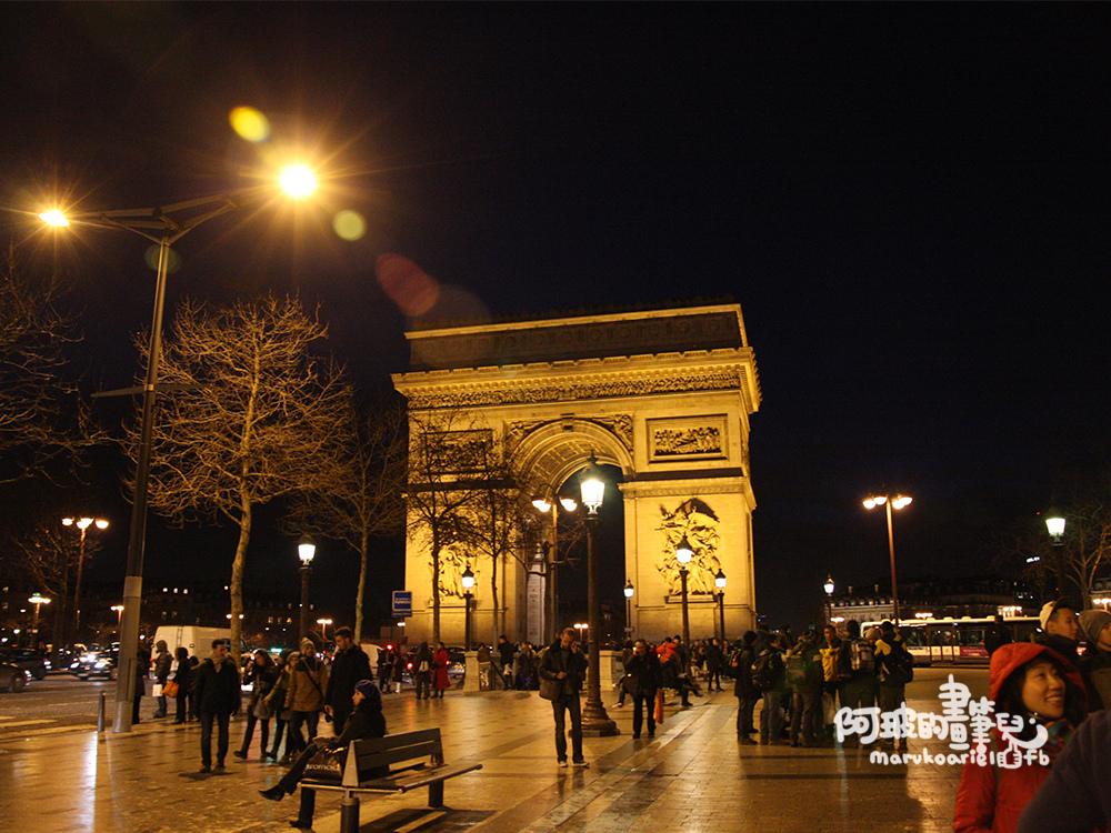0404-France17.jpg