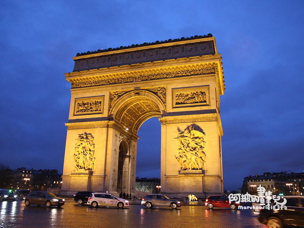0404-France18.jpg
