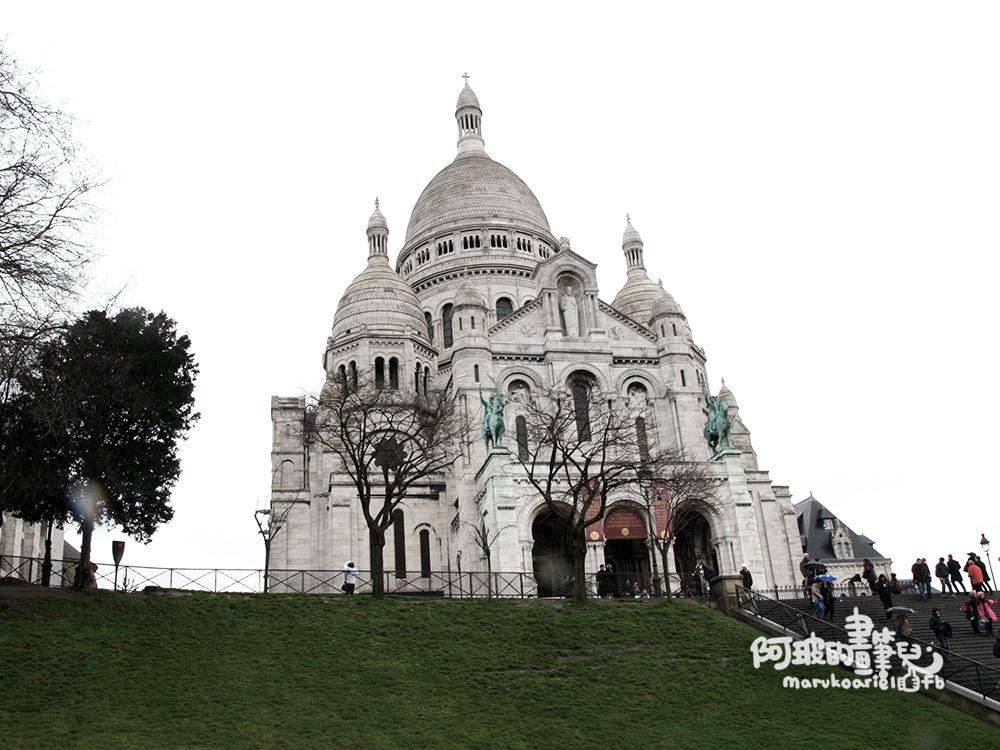 0408-France-03.jpg