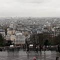 0408-France-11.jpg