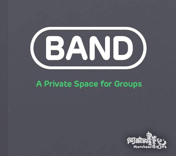 0417-band-4.jpg