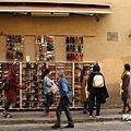 0428-Florence-01.jpg