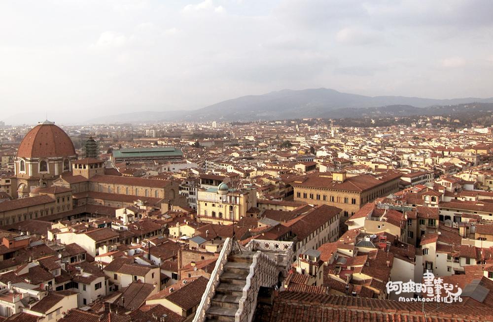0428-Florence-02.jpg