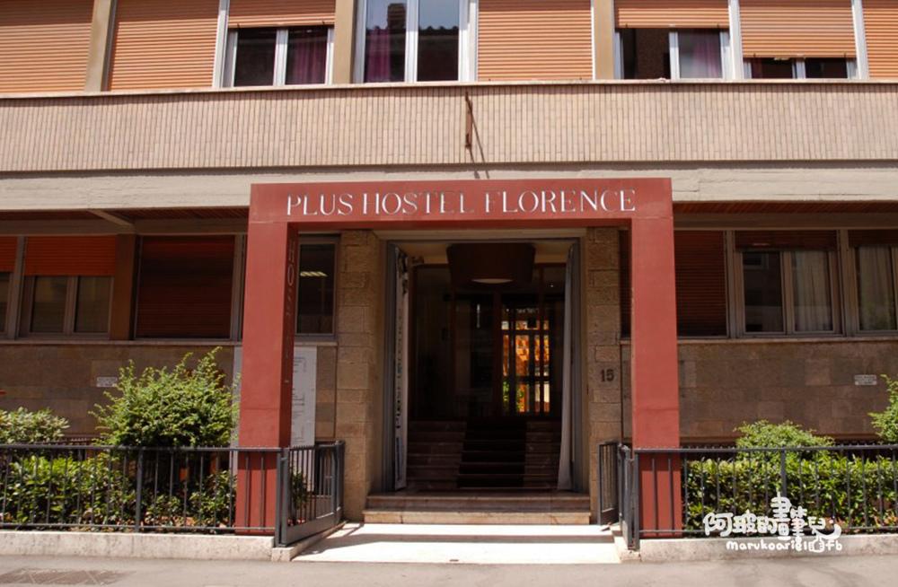 0428-Florence-05.jpg