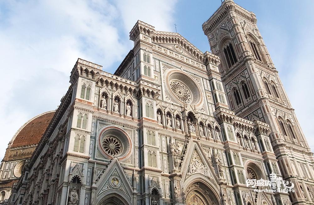 0428-Florence-07.jpg