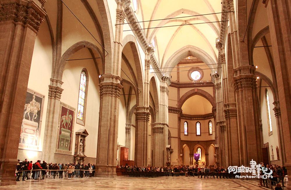 0428-Florence-08.jpg