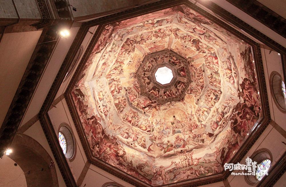 0428-Florence-09.jpg