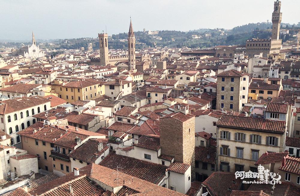 0428-Florence-11.jpg