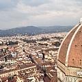 0428-Florence-12.jpg