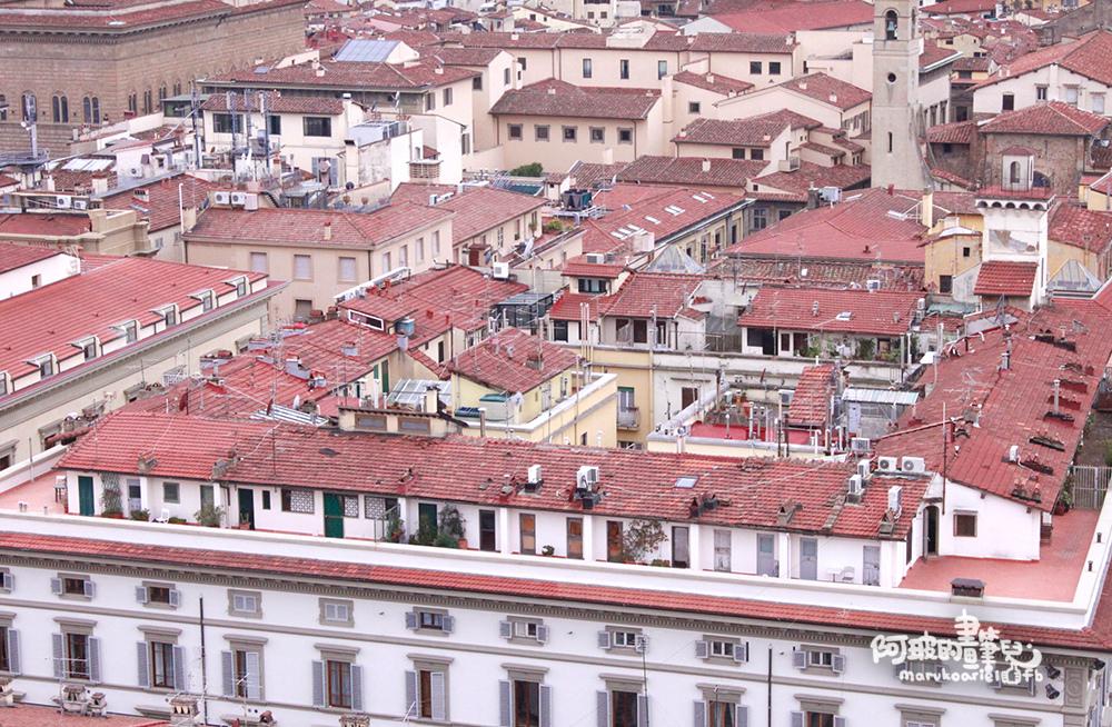 0428-Florence-13.jpg