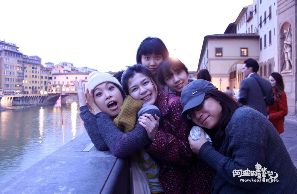 0428-Florence-14.jpg