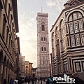 0428-Florence-10.jpg