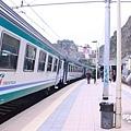 0429-Florence-04.jpg