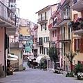 0429-Florence-06.jpg