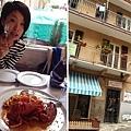 0429-Florence-09.jpg
