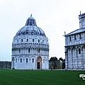 0429-Florence-11.jpg