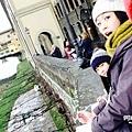 0429-Florence-13.jpg