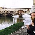 0429-Florence-14.jpg