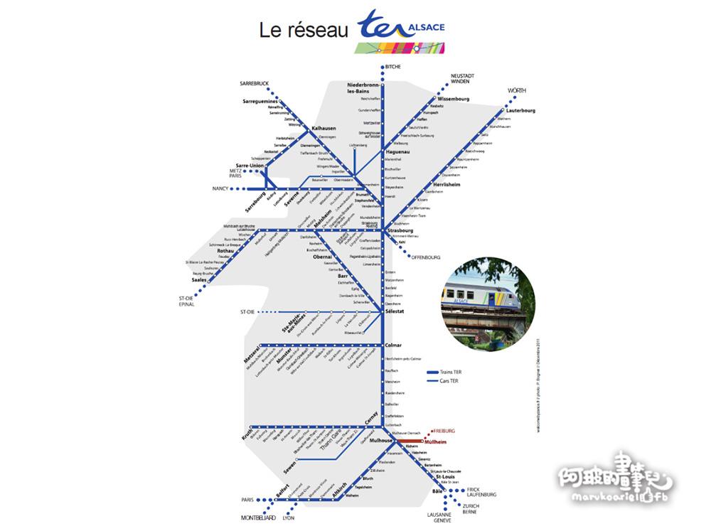 0605-France-02.jpg