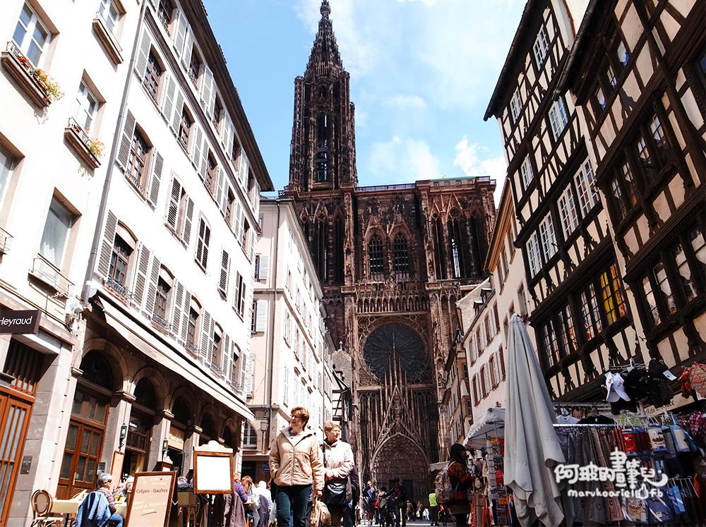 0605-France-03.jpg