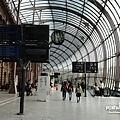 0605-France-10.jpg