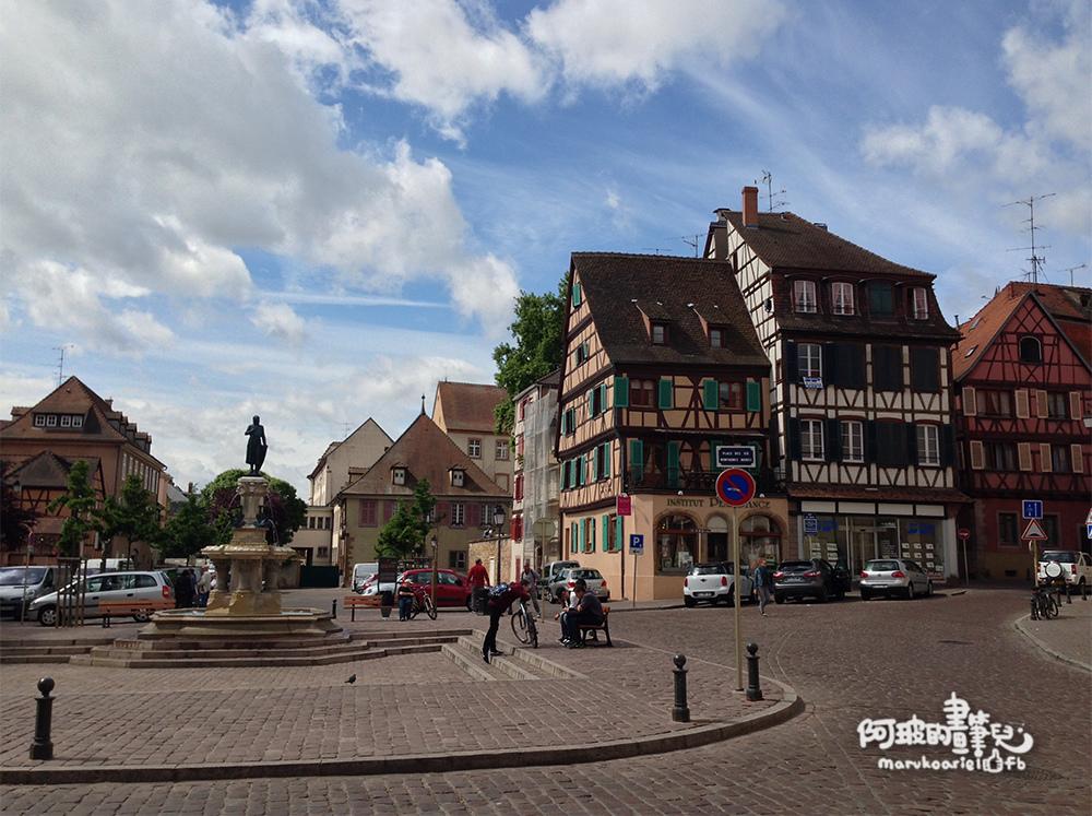 0605-France-11.jpg