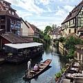 0605-France-13.jpg