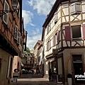0605-France-16.jpg
